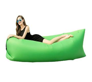 Inflatable Bed/Chair