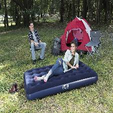 Bestway Pavillo Airbed for  Outdoor Camping