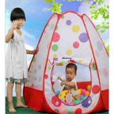 Tent Play House For kids