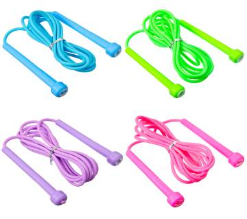 SILAPRO SKIPPING ROPE NEW MODEL