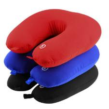 Neck Massager Pillow (1PCS)
