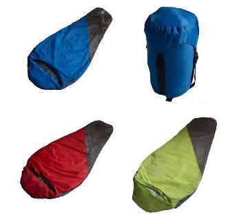 Sleeping Bag 1 pcs
