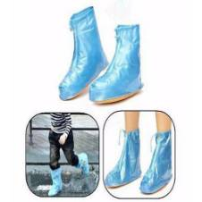 Water Proof Shoe