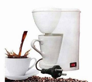 Kintech Coffee Maker