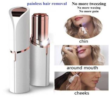 Flawless Brows Hair Remover (Painless Hair Remover)