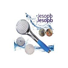 Jesopb Multifunctional Wash Rinse Filter Shower Head