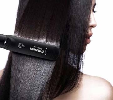 SIMPLY STRAIGHT Ceramic Hair Straightener