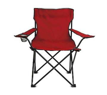Folding  Portable Festival Fishing Chair