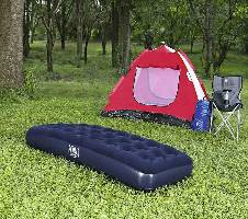 Bestway Pavillo Airbed for  Outdoor Camping বাংলাদেশ - 6424752