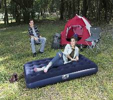 Bestway Pavillo Airbed for  Outdoor Camping বাংলাদেশ - 6424753
