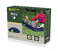 Bestway Pavillo Airbed for  Outdoor Camping বাংলাদেশ - 6424755