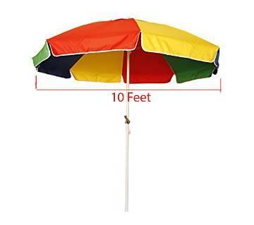 Beach Umbrella 10 feet