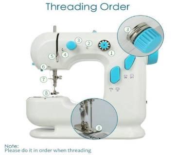 306 Electric Sewing Machine