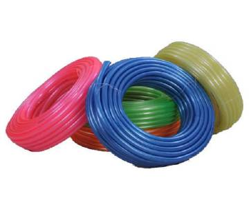Flexible PVC Soft PVC Garden Pipe-10ft