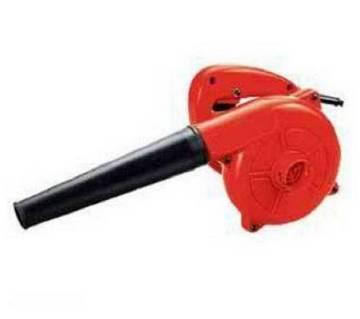 Hand Blower Machine