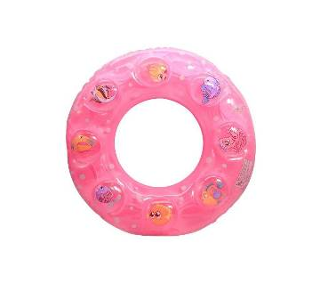 Dudu Fisg swimming ring For  Adults