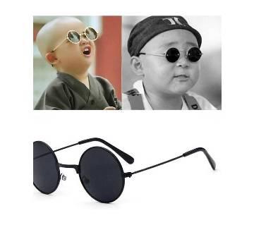 Pailot Fashion Sunglass For Baby