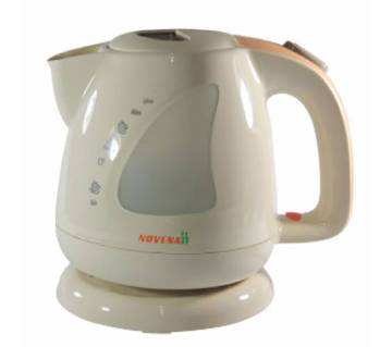 Novena Temperature Control Kettle NK-62