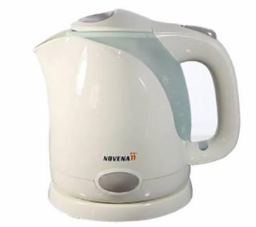 Novena Boil dry Kettle (NK-63)
