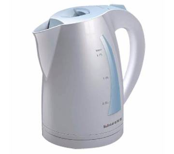 Novena Electric Kettle NK-68