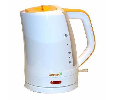 Novena Multi-directional Kettle (NK-70)