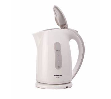 Panasonic Scale filter Kettle (NC-GK1)