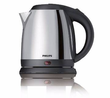 Philips daily collection Kettle (HD9303)