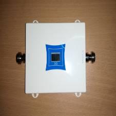 Mini 3G Home Booster