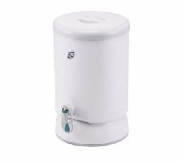 Al Safi Water Purifier