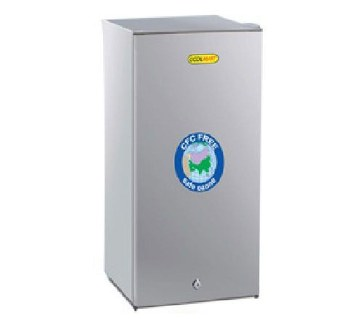 Cool Mart Mini fridge CMR-92