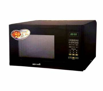 Novena Microwave Oven NMW-349