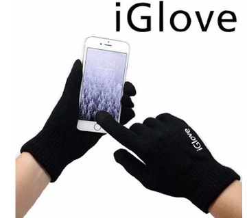 IGlove For Smartphones & IOS