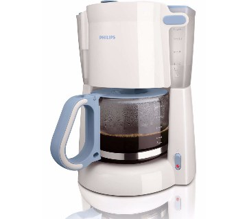 PHILIPS HD-7448 Daily collection coffee maker