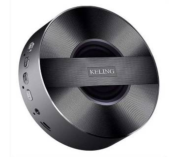 KELING A5 Wireless Bluetooth Speaker