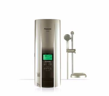 Panasonic Jet Pump Instant water heater (DH-3KD1)