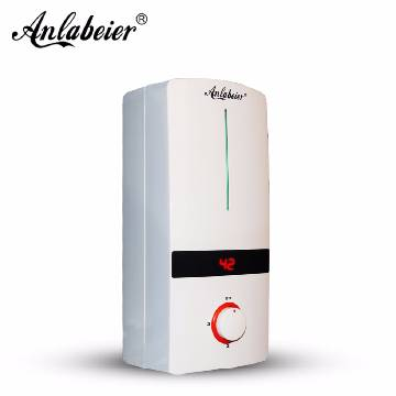 Anlabeier tankless water heater & electric shower