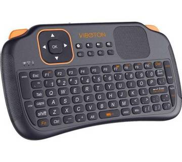 Viboton S1 Wireless mini keyboard