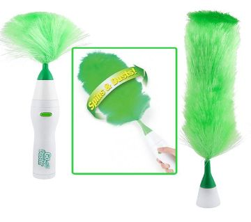 Go Duster Cleaning Brushes