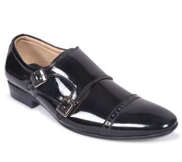 Menz formal party shoes