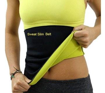 Sweat Slim বেল্ট (ইন্ডিয়ান)
