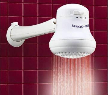 SANKYO-QQ Hot Shower