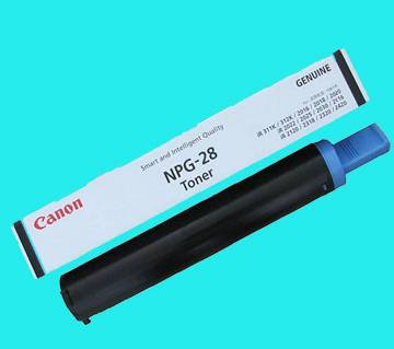 Canon NPG28 টোনার বাংলাদেশ - 5680861
