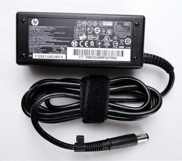 Hp Laptop Charging Adapter