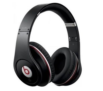 Beats STN-16 Bluetooth Head Phone-copy