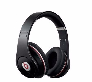 Beats STN-16 Studio Over-Ear Headphone