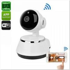 WiFi-IP CCTV ক্যামেরা অরিজিনাল