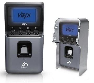 VIRDI AC 2100 (H) Access Control