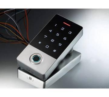 AIRCOM Access Control(Touch Fingerprint)