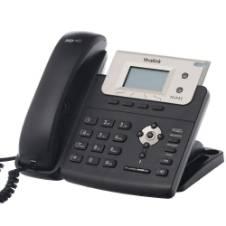 Yealink IP Phone (PoE) SIP - T21p E2