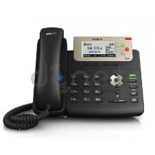 Yealink IP Phone SIP - T23p